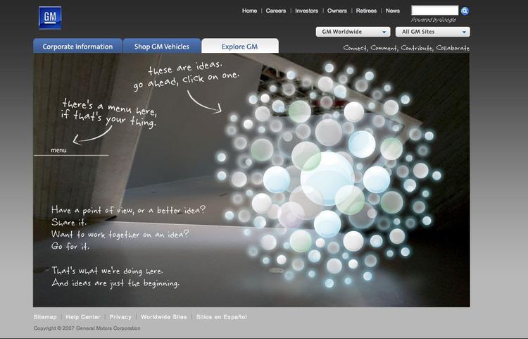00_spheres.jpeg