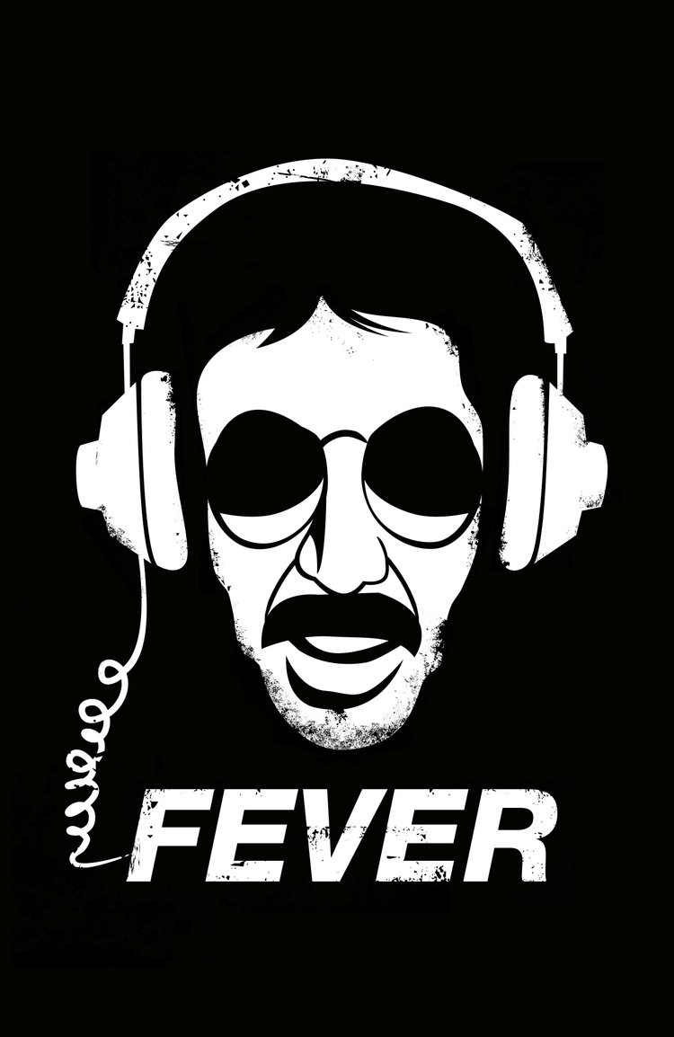 fever_bw_phonecase.jpg