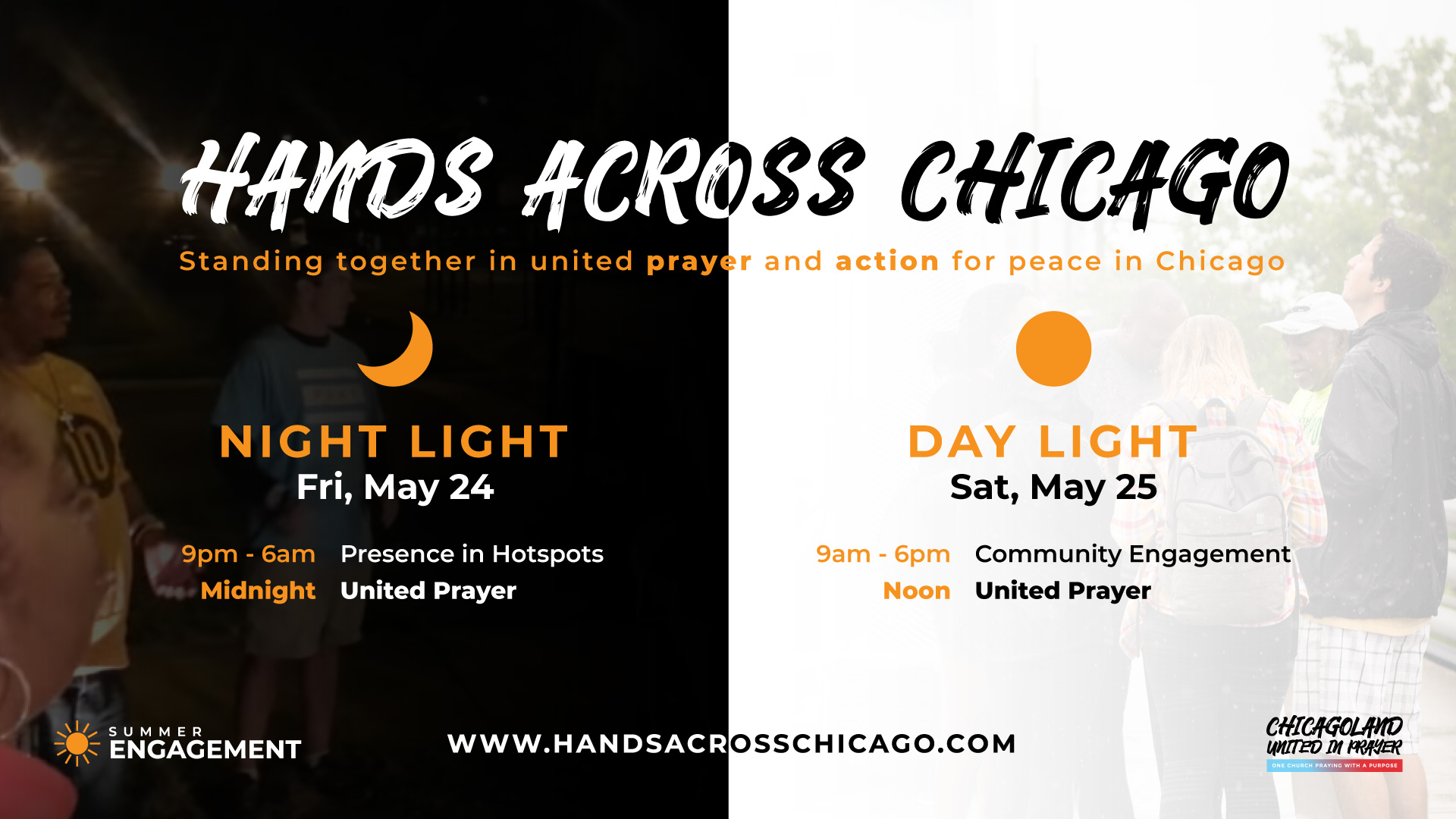 Hands-Across-Chicago-May-24-25-2019-ENG.jpg