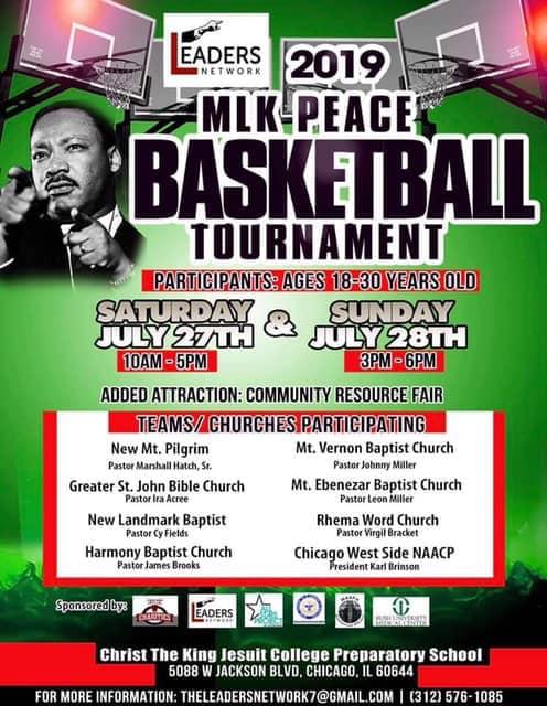 MLK Peace Tournament 2019.jpg
