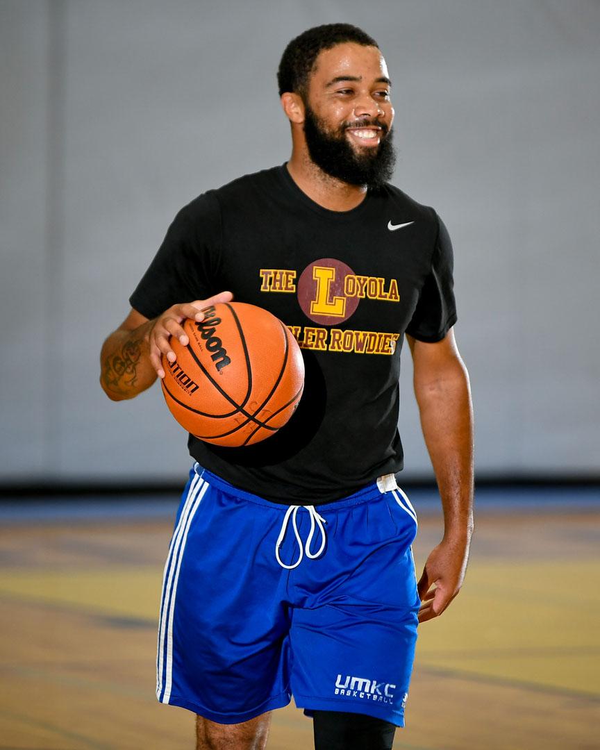 LNBasketball-30172.jpg
