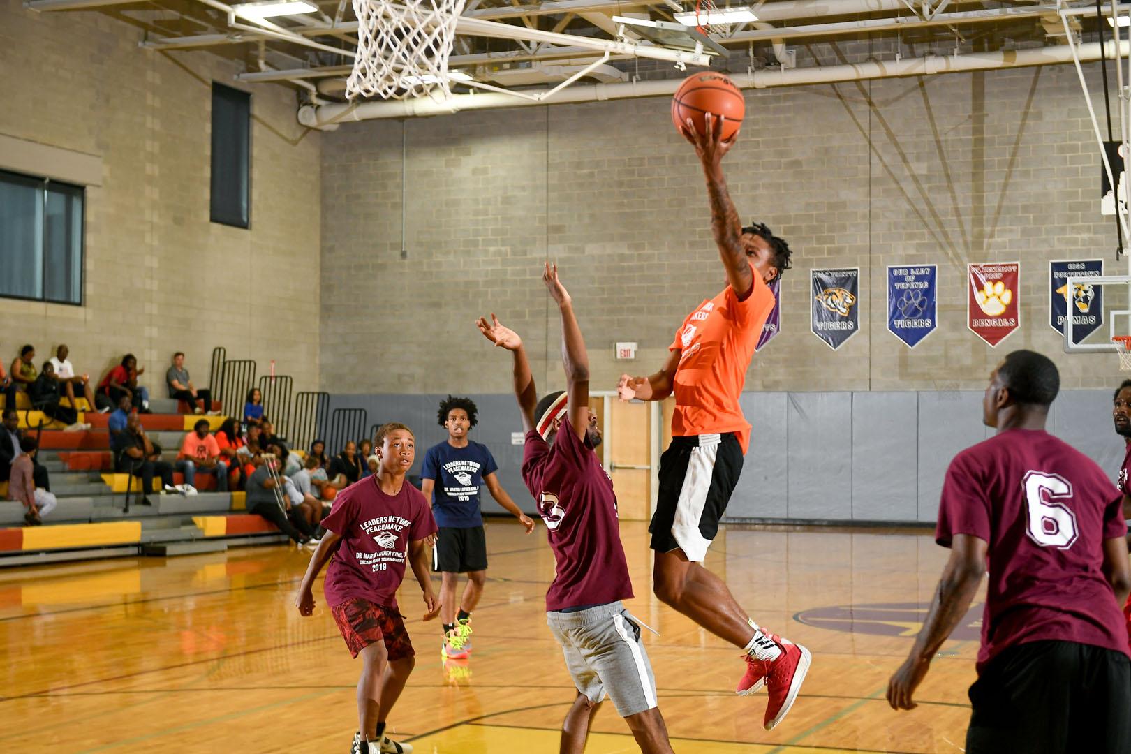LNBasketball-30210.jpg