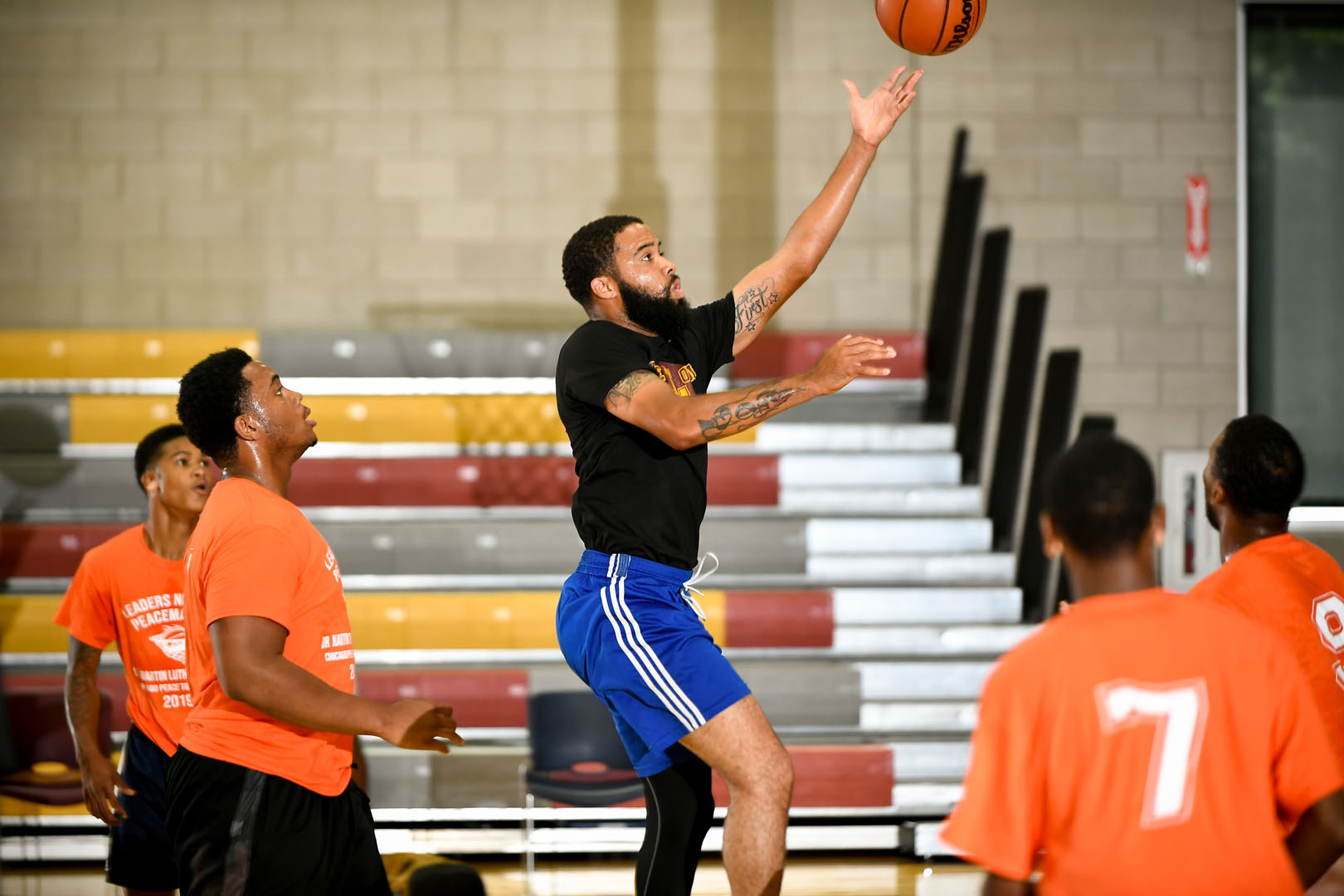 LNBasketball-30173.jpg