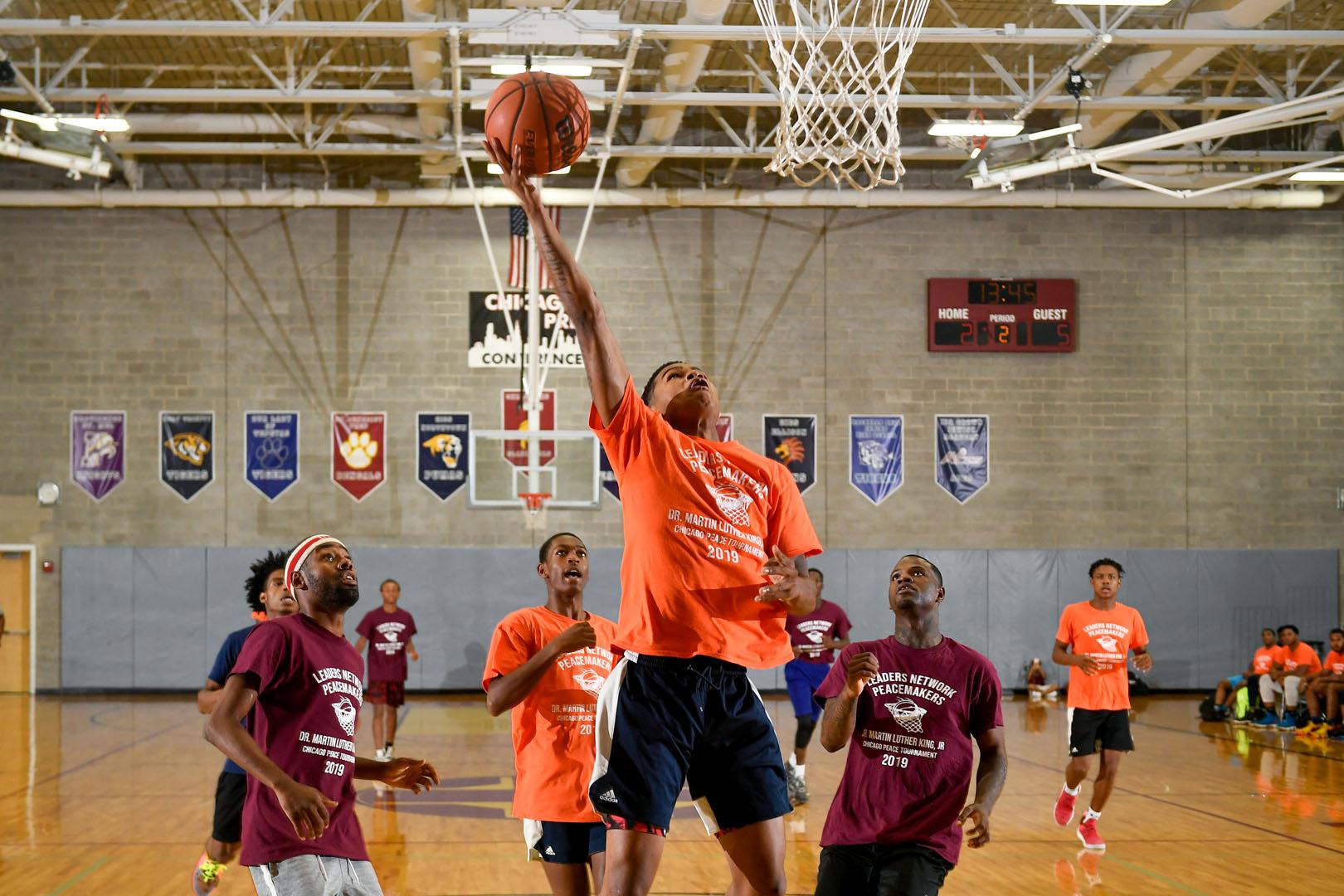 LNBasketball-30205.jpg