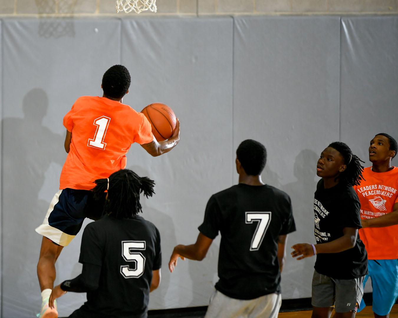 LNBasketball-30171.jpg