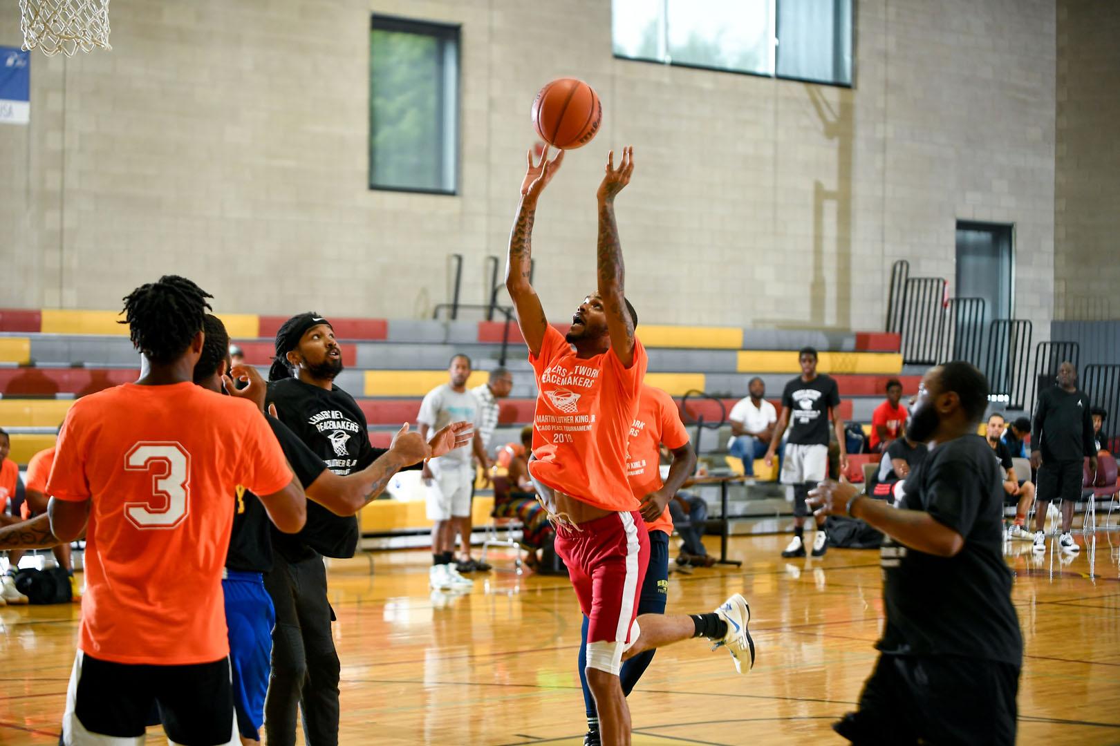 LNBasketball-30160.jpg