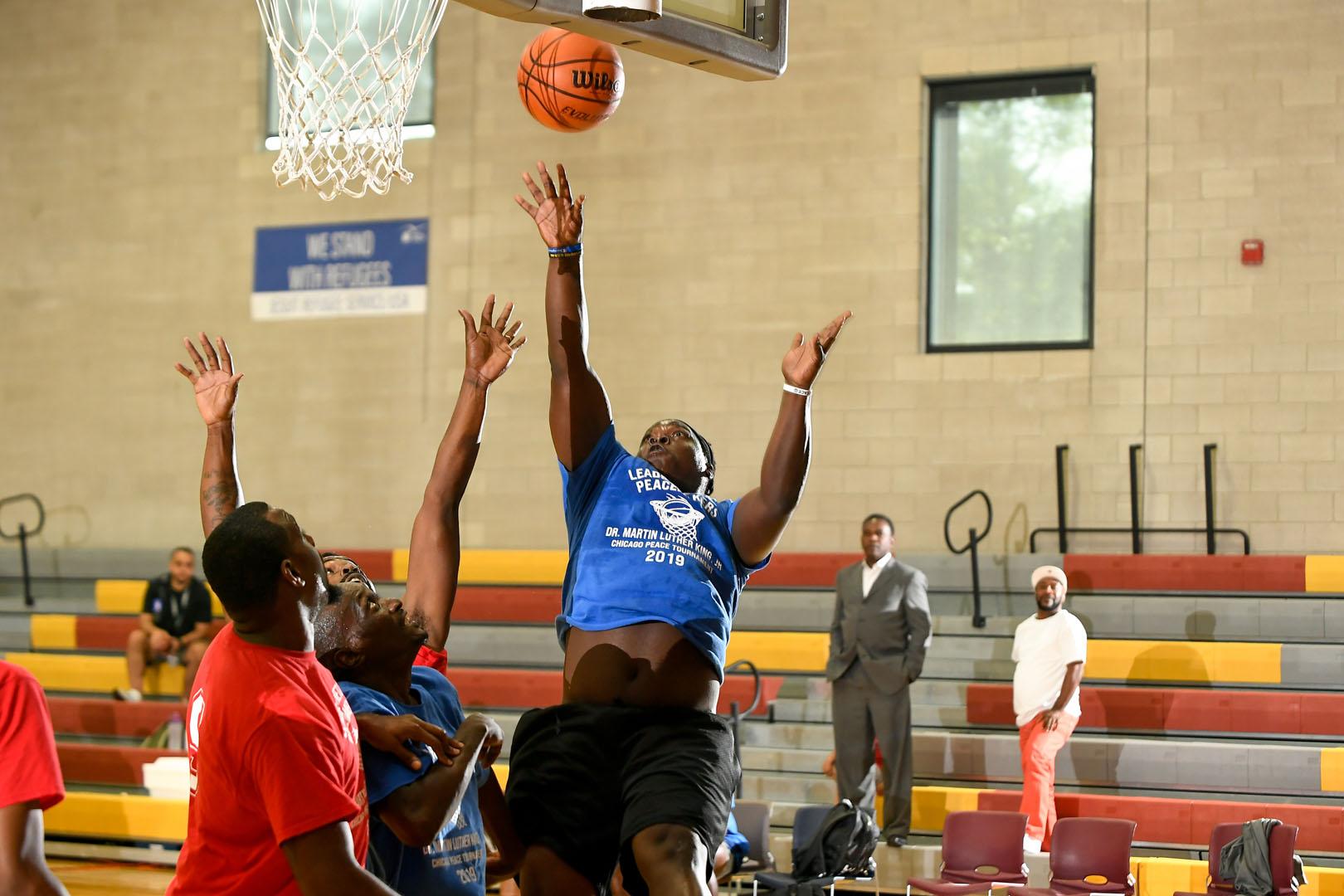 LNBasketball-30462.jpg