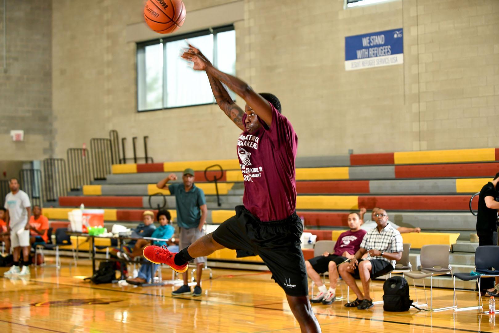LNBasketball-30339.jpg