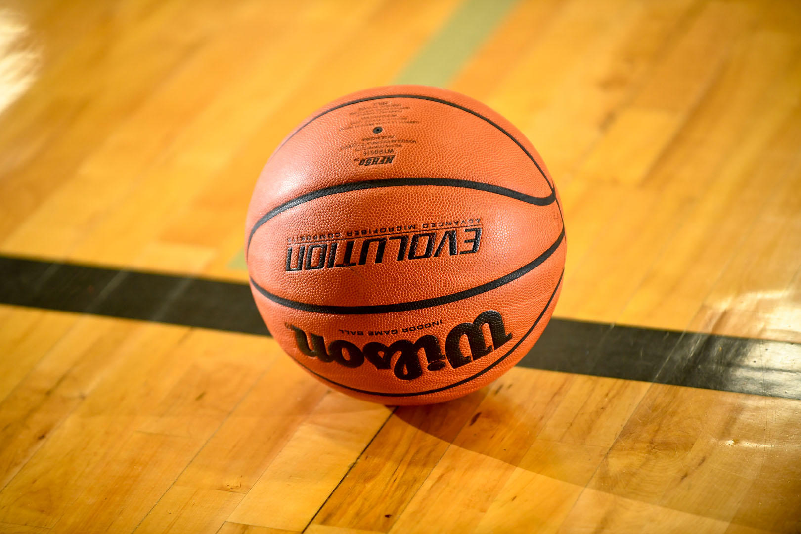 LNBasketball-30333.jpg