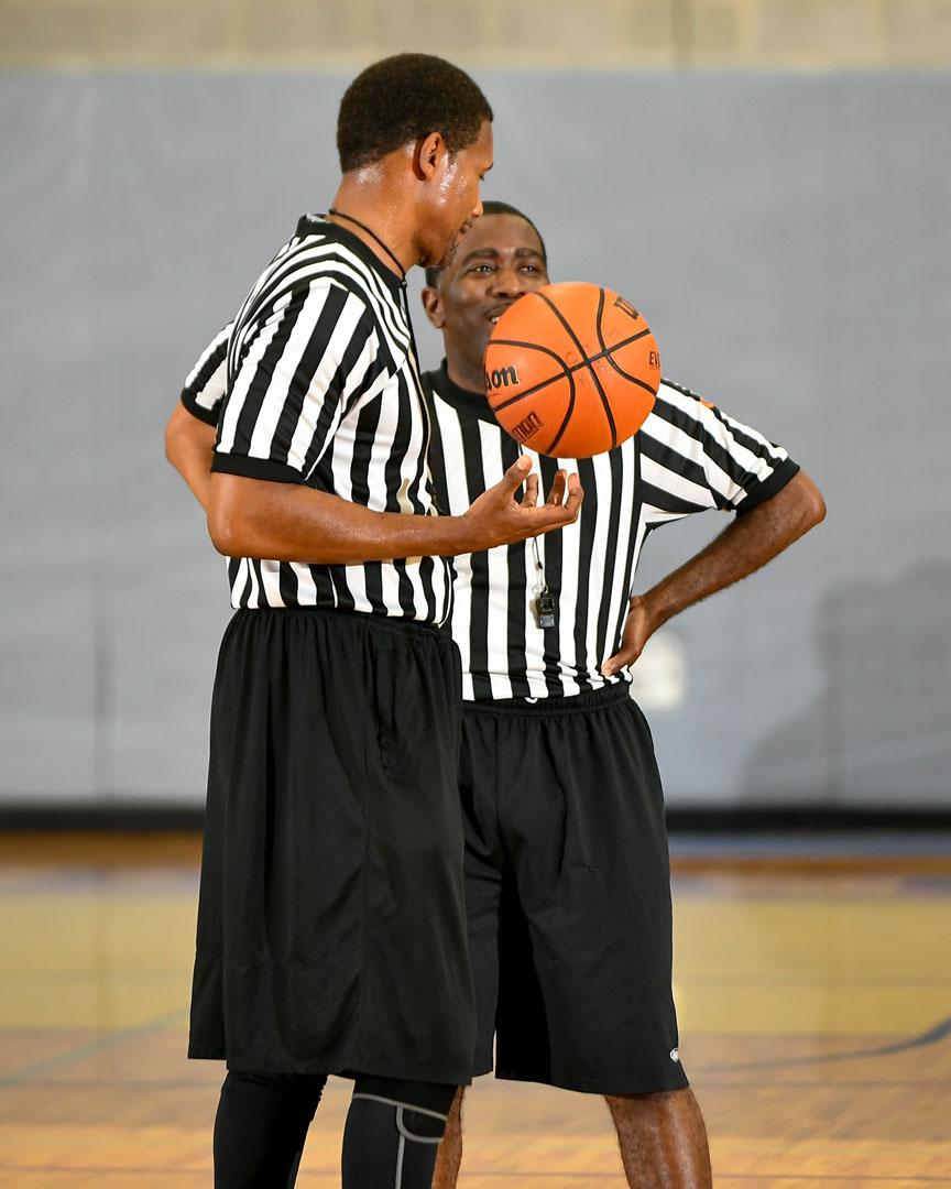 LNBasketball-30523.jpg