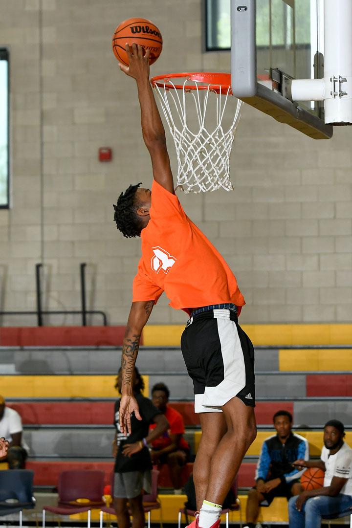LNBasketball-30133.jpg