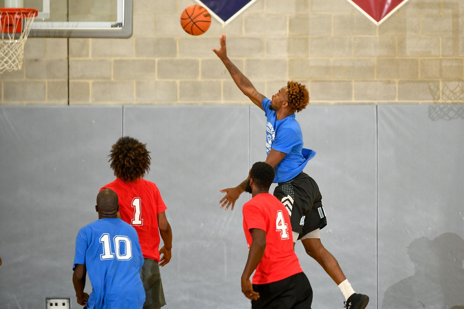 LNBasketball-30443.jpg