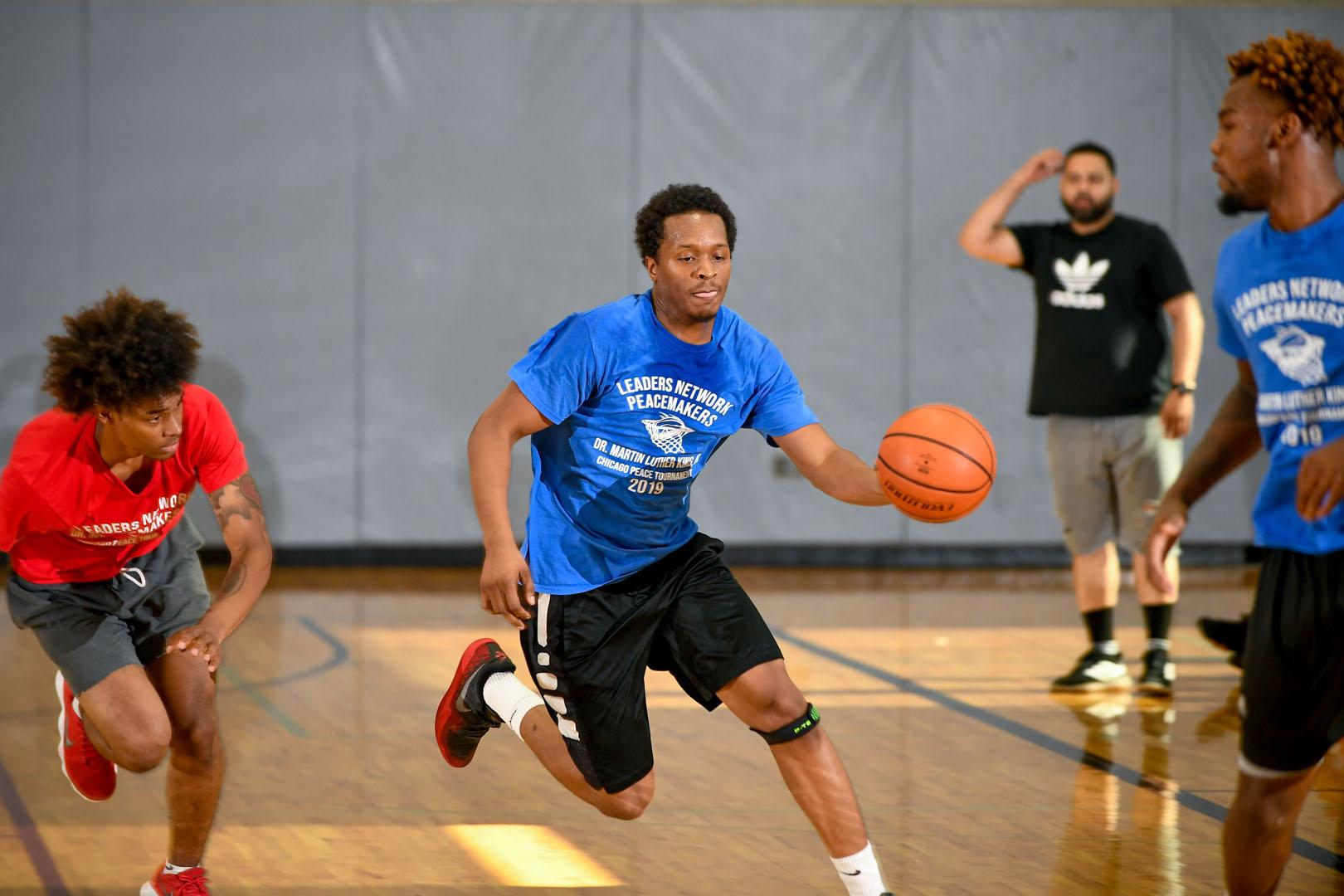 LNBasketball-30457.jpg