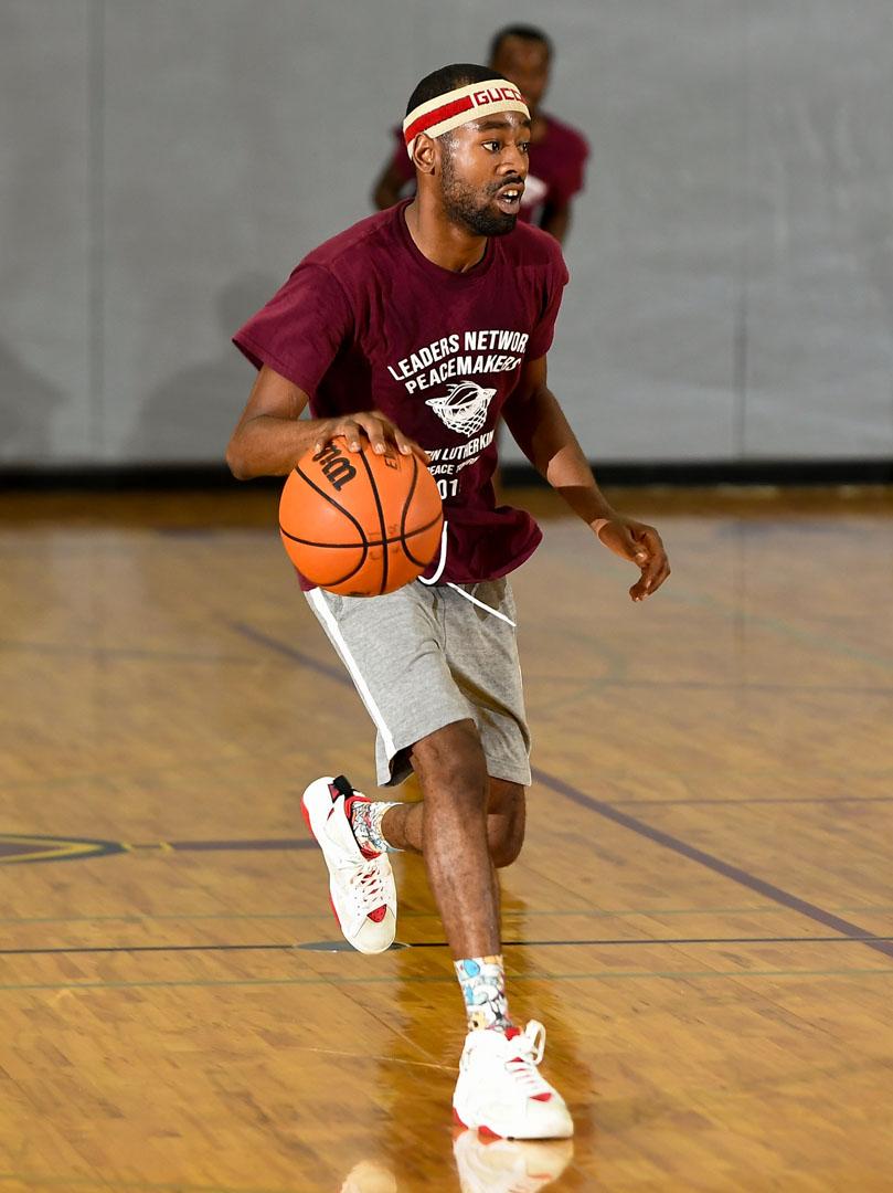 LNBasketball-30293.jpg