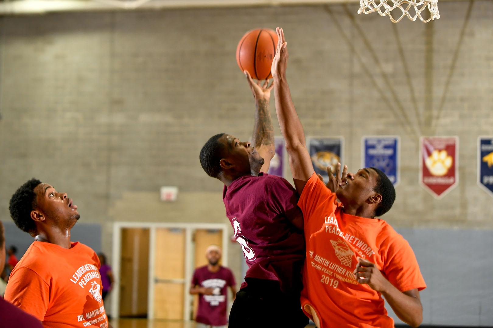 LNBasketball-30297.jpg