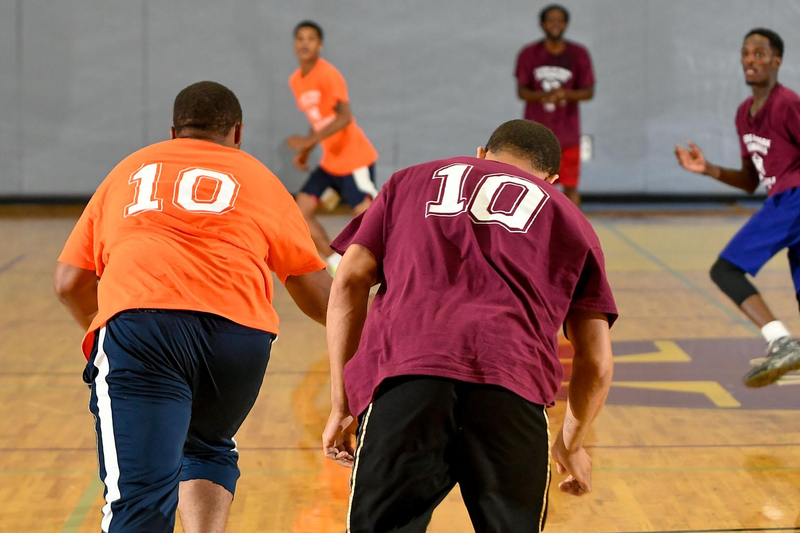 LNBasketball-30309.jpg