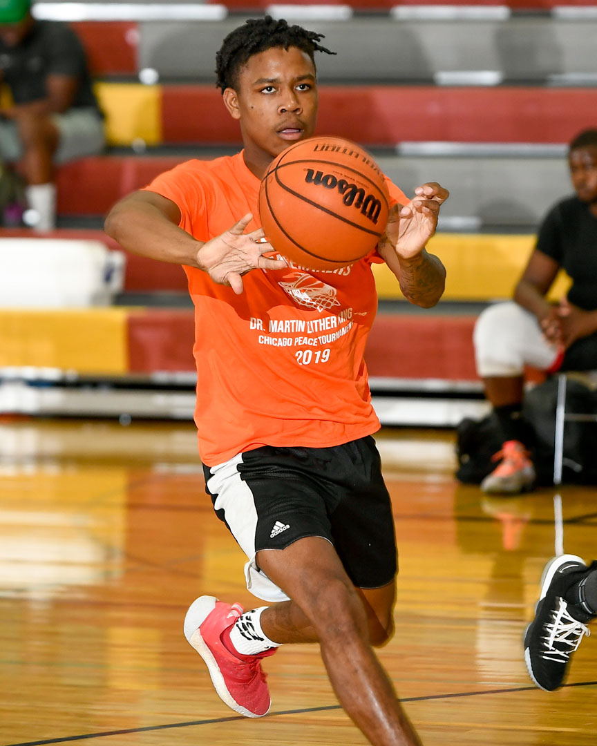 LNBasketball-30134.jpg
