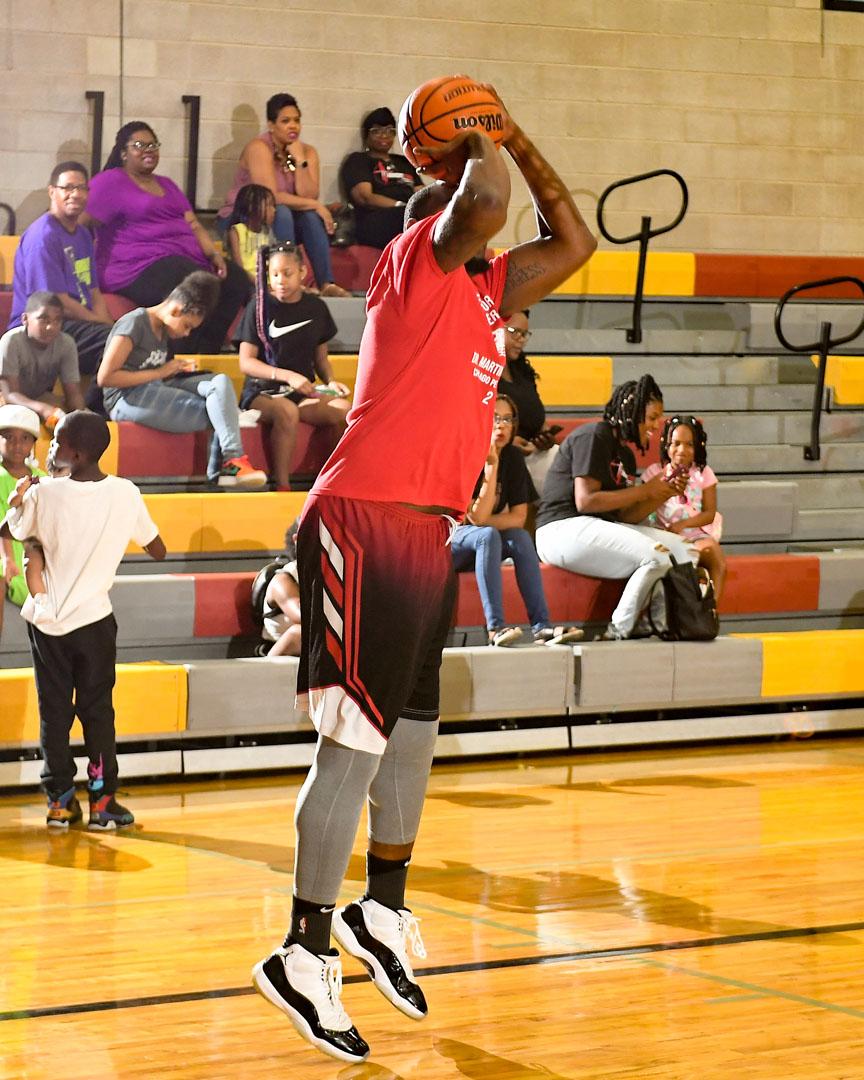 LNBasketball-30387.jpg