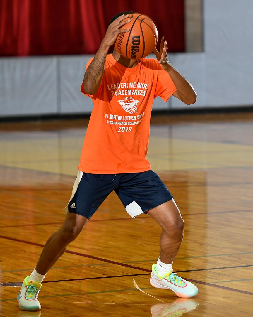 LNBasketball-30150.jpg