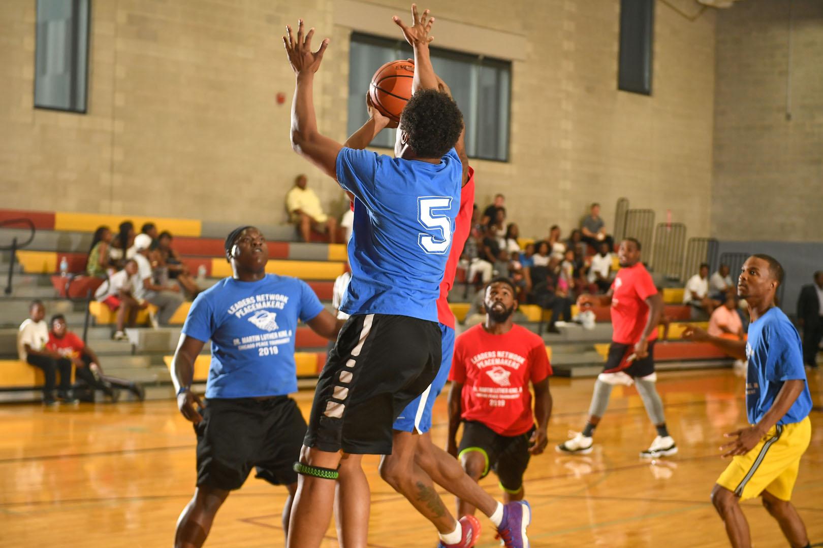 LNBasketball-30384.jpg