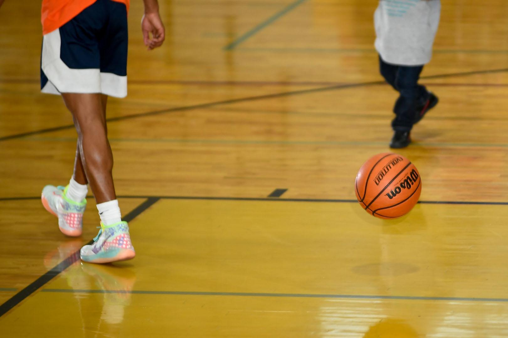 LNBasketball-30145.jpg
