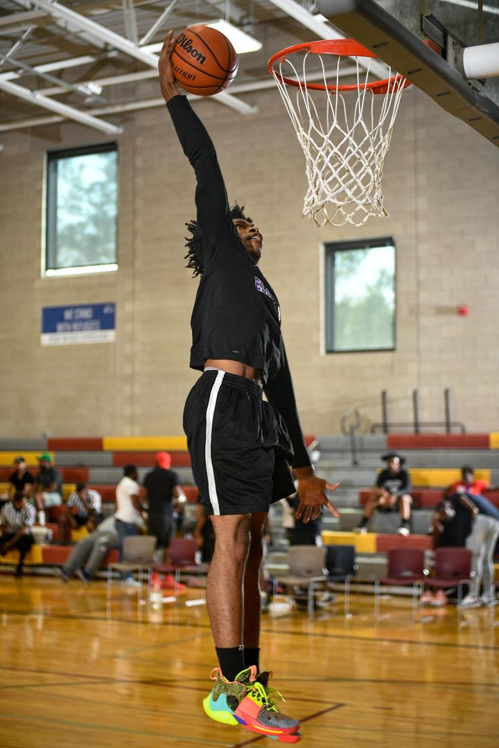 LNBasketball-30196.jpg