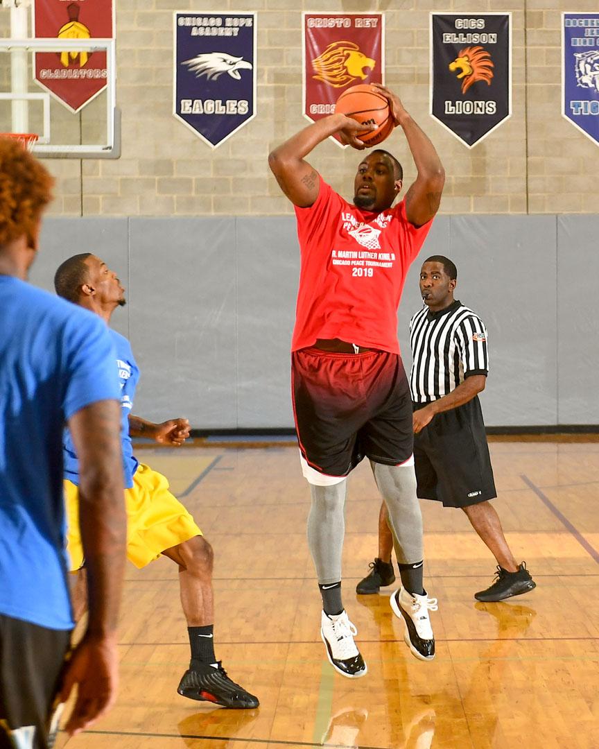 LNBasketball-30395.jpg