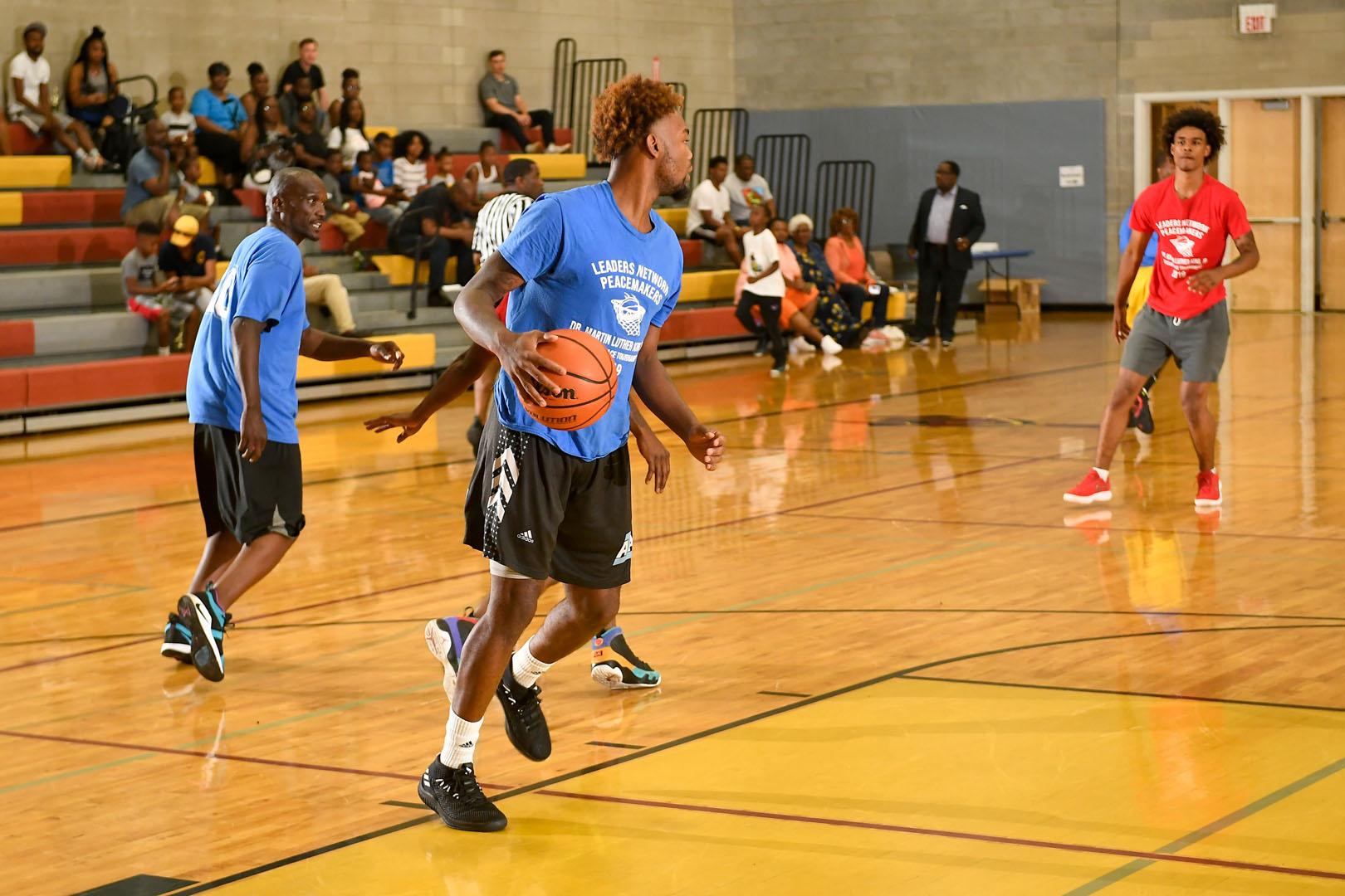 LNBasketball-30383.jpg