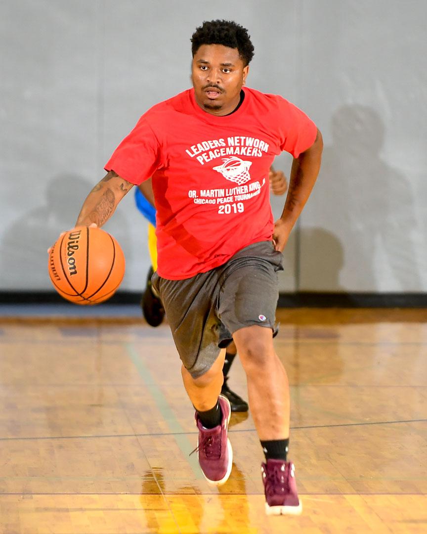 LNBasketball-30433.jpg