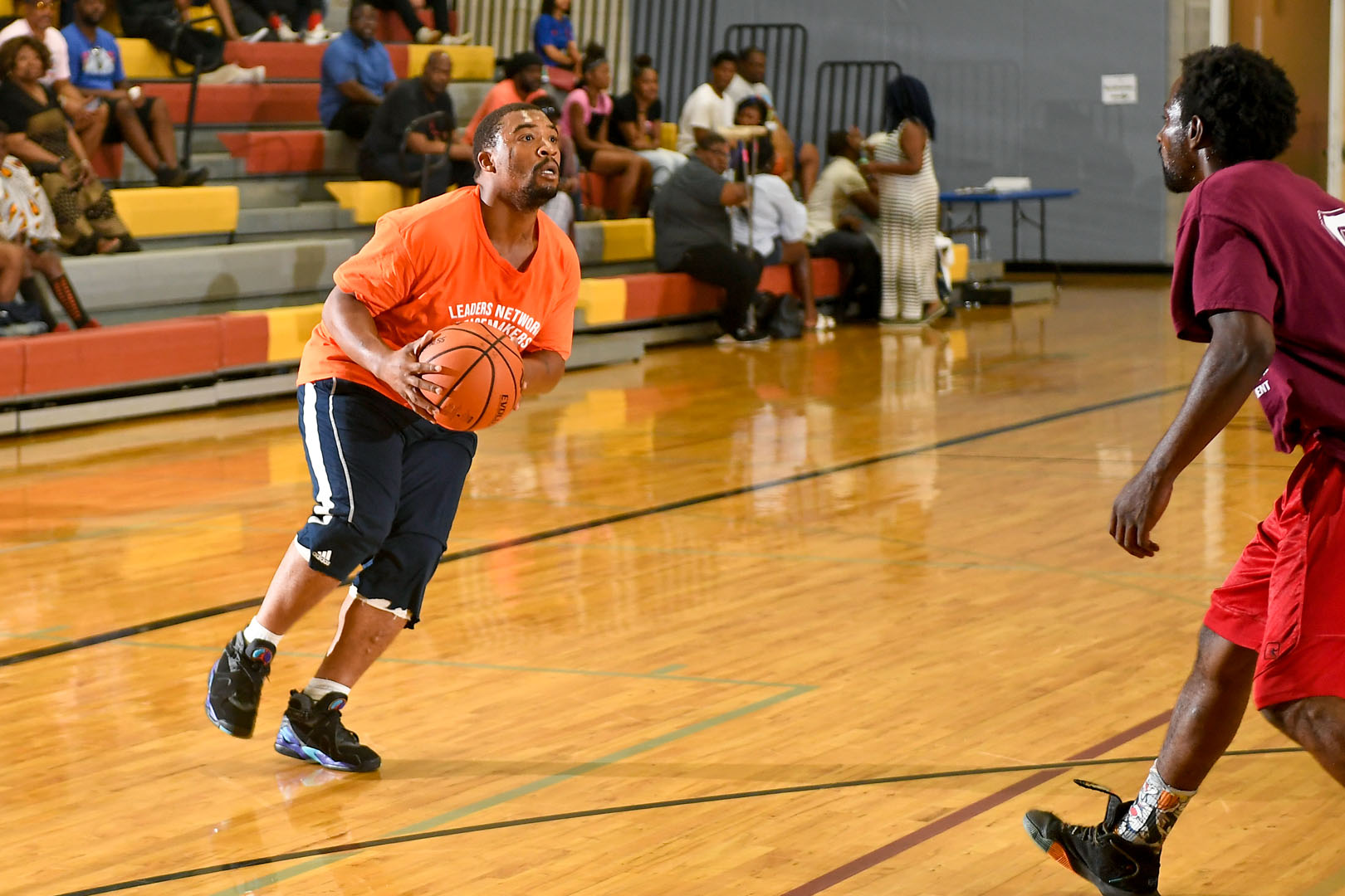 LNBasketball-30221.jpg
