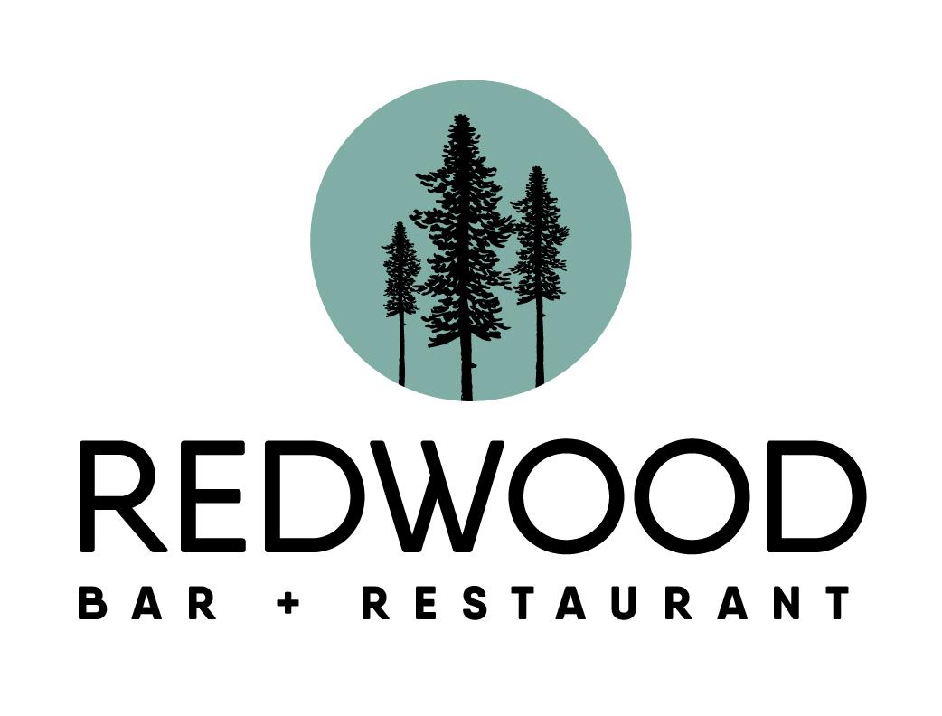 Redwood Logo versions_Redwood Logo teal.jpg