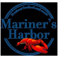 logo-mariners-harbor.png