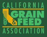cgfa logo.jpg