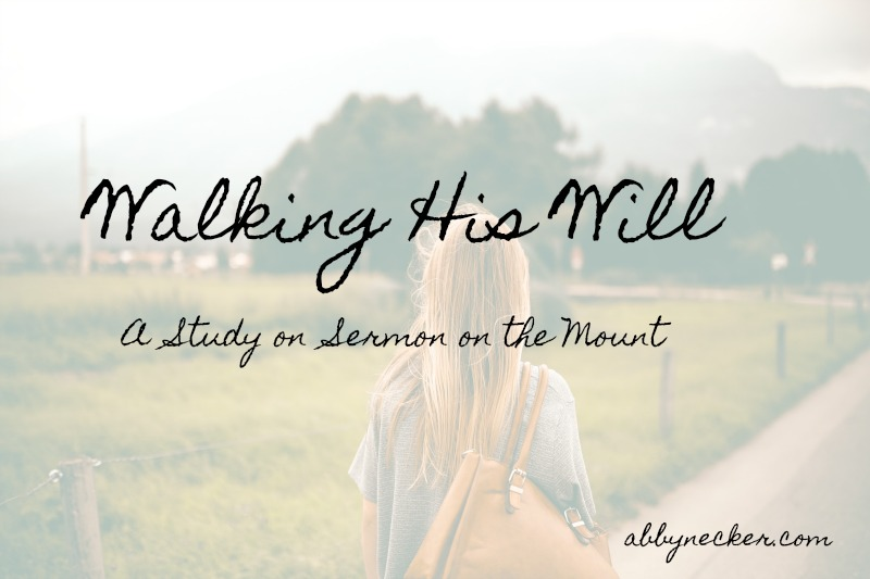 Walking His Will Intro - No date.jpg