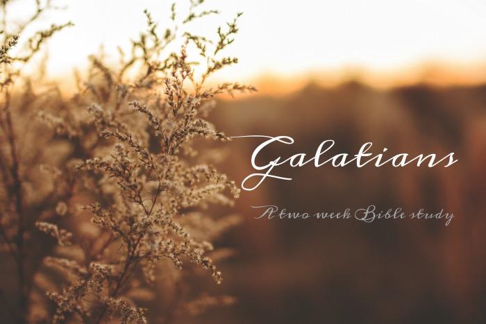 Galatians General.jpg