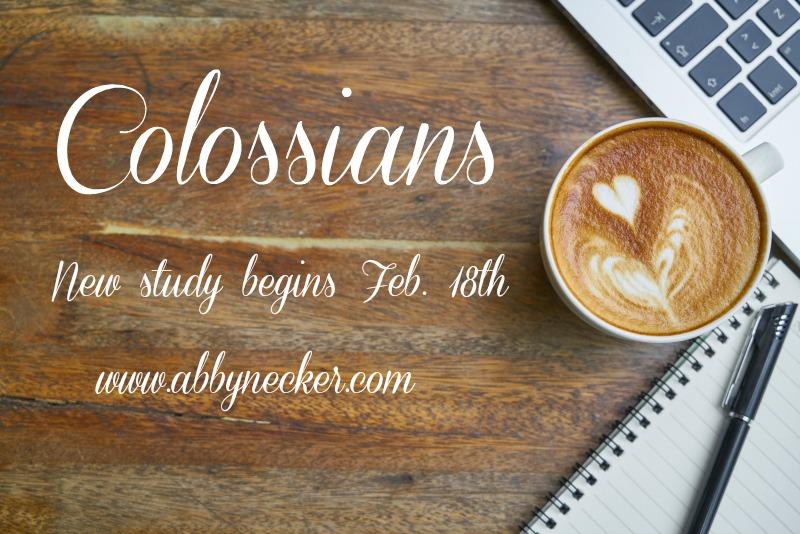 Colossians Study Intro.jpg