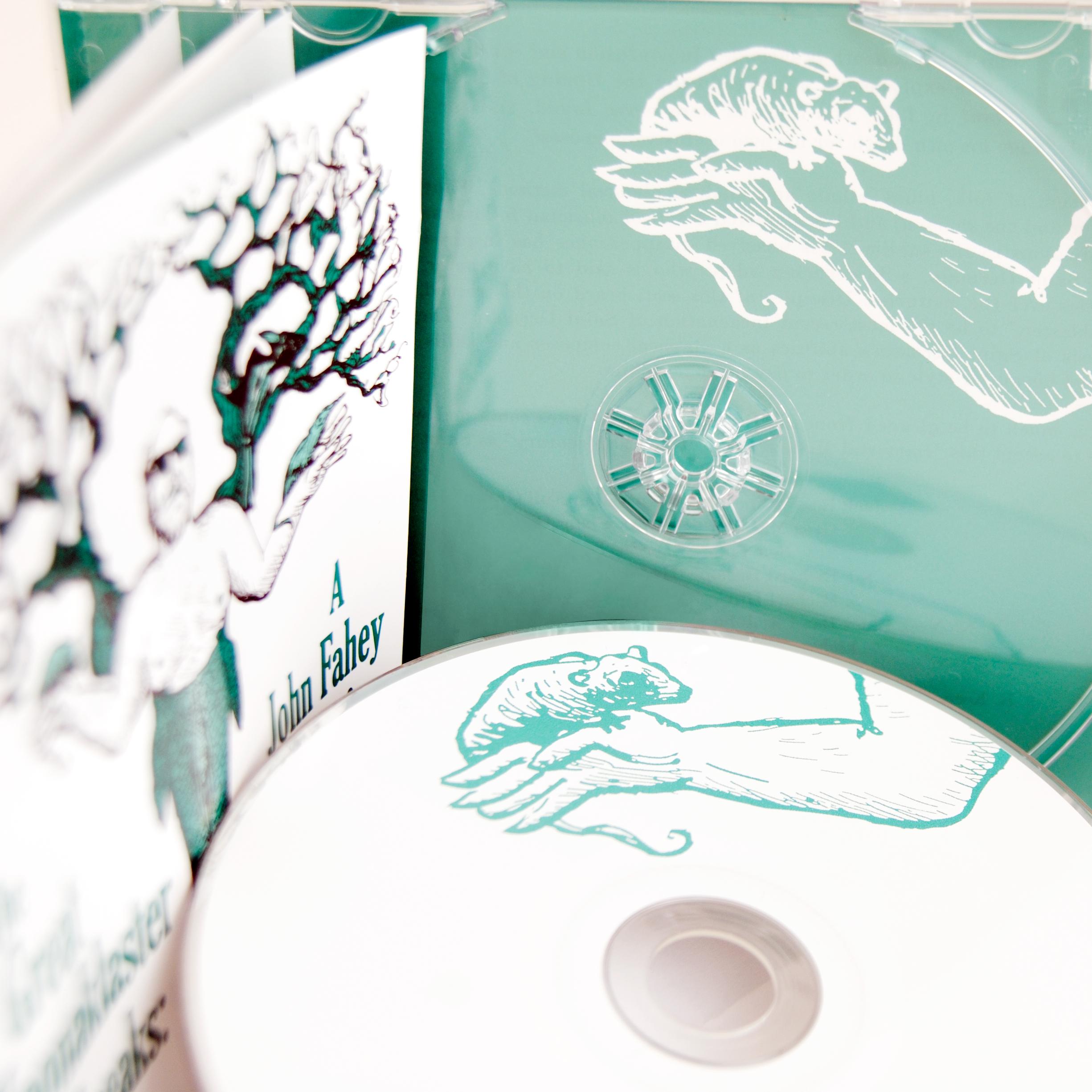 TOE-CD-091_012.jpg