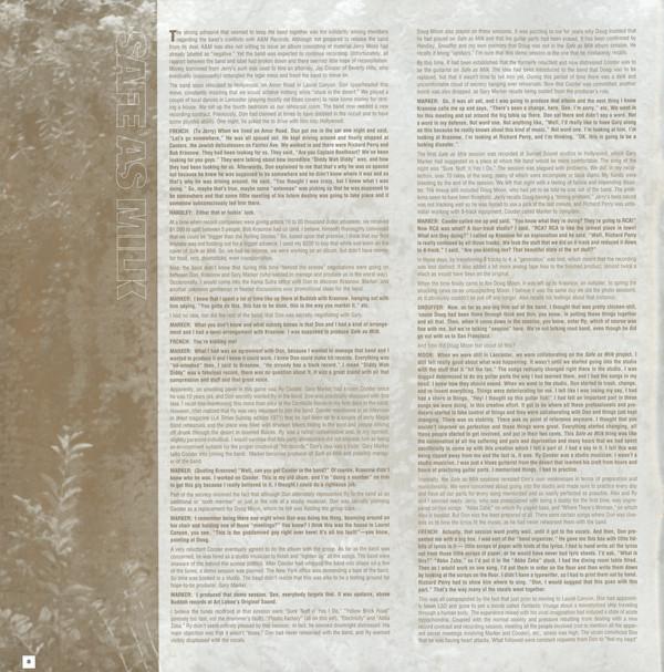 CB 1 libretto 7.jpg