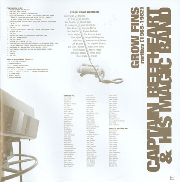 CB 1 libretto 23.jpg