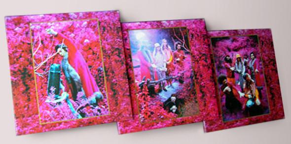 CB 1-3 covers.jpg