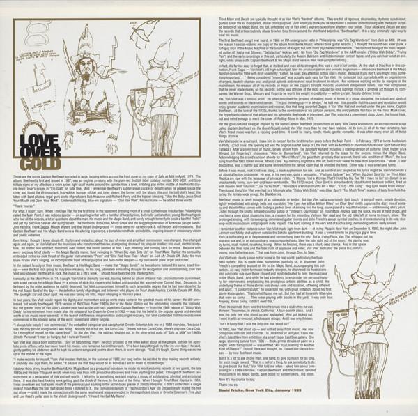 CB 1 libretto spread.jpg