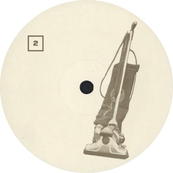 CB label 2.jpg