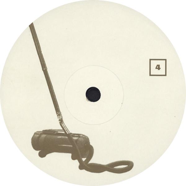 CB label 4.jpg
