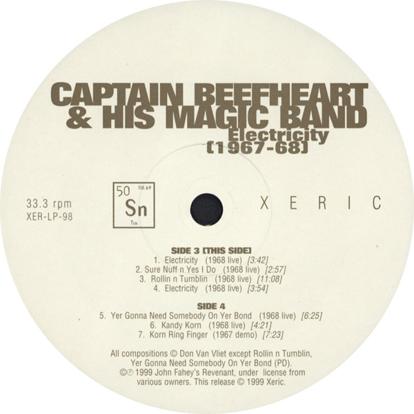CB label 3.jpg