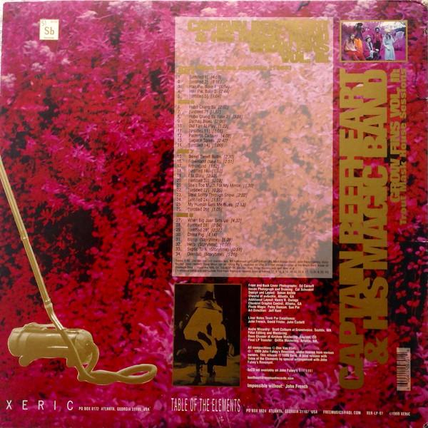 Captain Beefheart LP 2 back.jpg