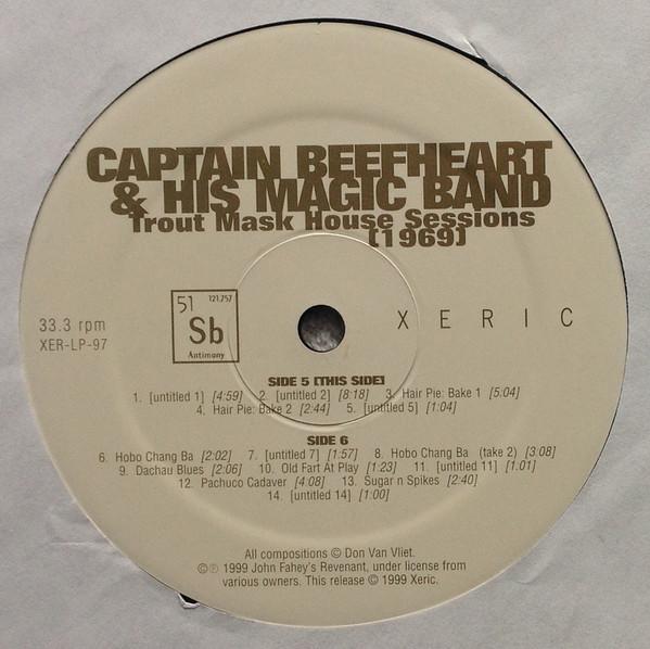 CB label 5.jpg
