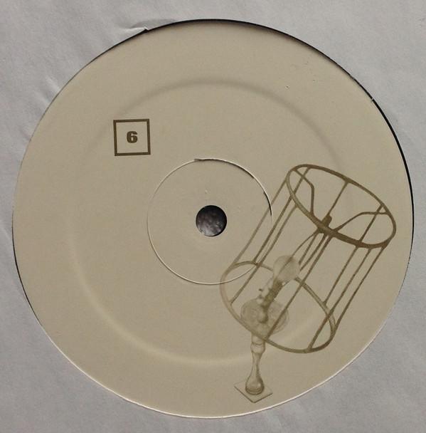 CB label 6.jpg