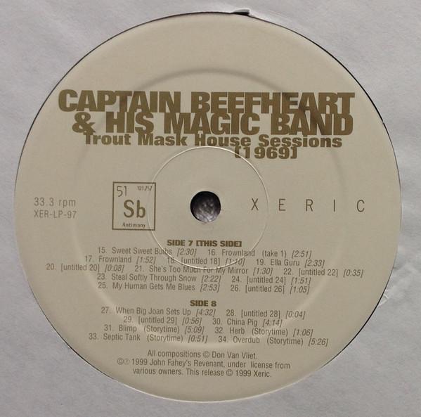 CB label 7.jpg
