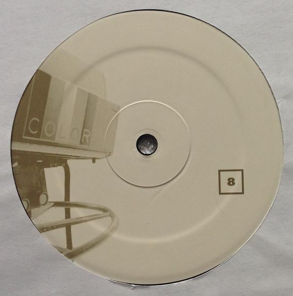 CB label 8.jpg