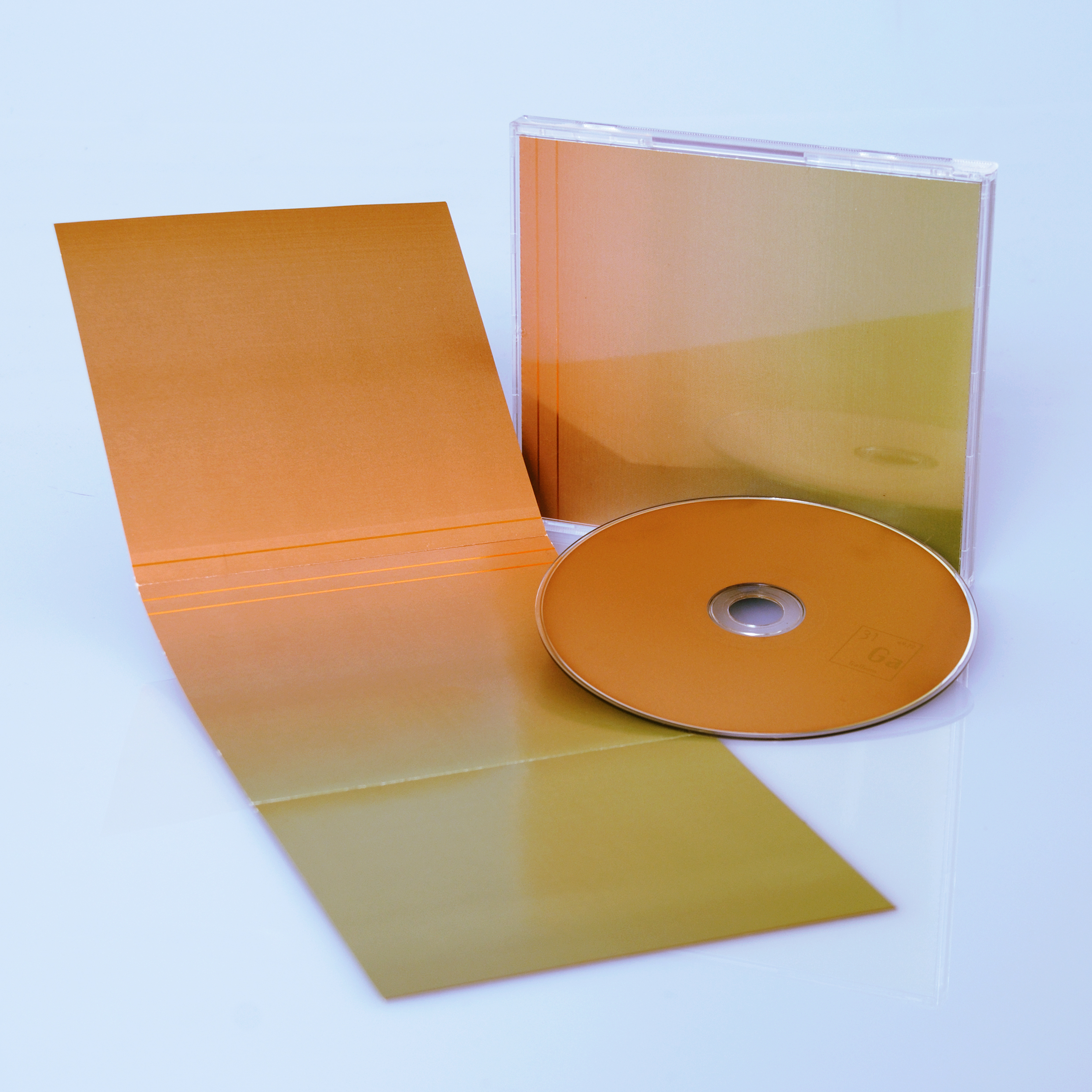TOE-CD-031_004.jpg